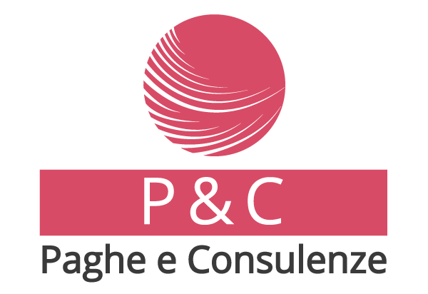 Paghe & Consulenze
